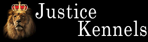 Justice Kennels